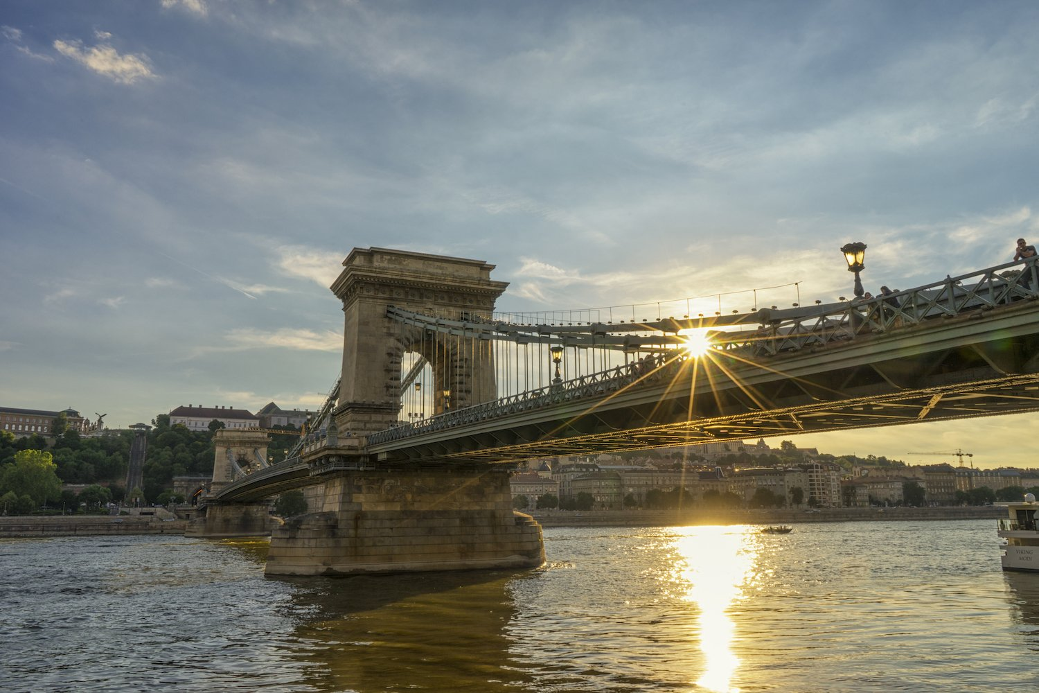 Where to Stay in Budapest: Helping You Discover the Best of Budapest Hungary!