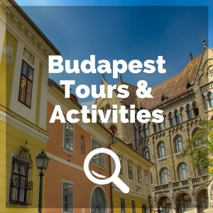 Best Budapest Tours