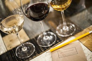 Food and Wine Tour Budapest