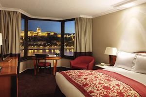 Where to stay in Budapest V district Luxury hotel budapest